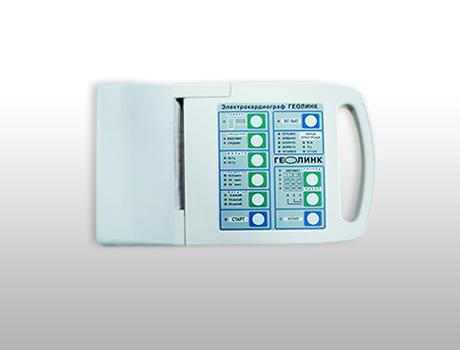 Что необходимо знать про электрокардиограф?