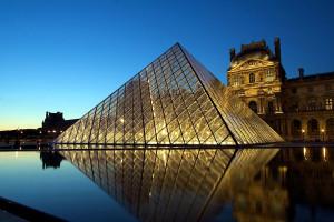 paris--1456928-0