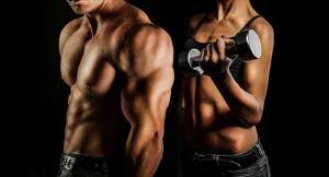 uroven_-testosterona-u-sportsmenov_681_368__80