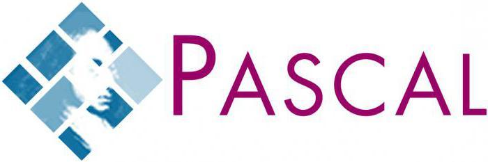 Язык программирования Pascal - как изучать и где?