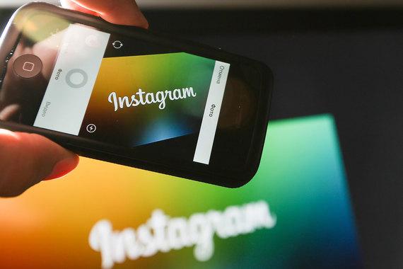 Как зарабатывают деньги на Instagram-аккаунте?