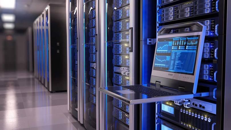 Преимущества аренды выделенного сервера