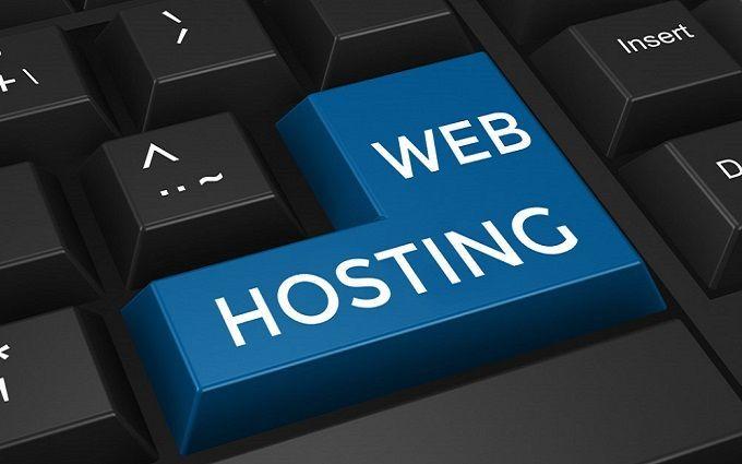 Как выбрать лучший хостинг для своего сайта?
