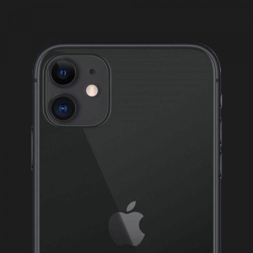 Почему выбирают iPhone?